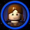 Onxi118's avatar