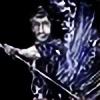 Onyana's avatar