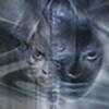 onyaneese's avatar