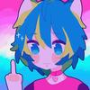 onyatsu's avatar