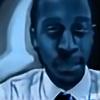 OnyemachiTTV's avatar