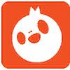 ONyeN's avatar