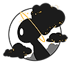 onyichii's avatar