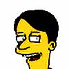 onynz's avatar