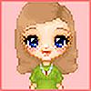 onyona's avatar
