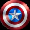 OnYourLeft77's avatar