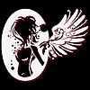 onyria-roxy's avatar