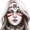 Onyrica's avatar