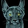 Onyx-and-ChicoryBlue's avatar