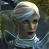 Onyx-Andromeda's avatar