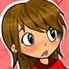 Onyx-Art's avatar