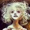 onyx-bear's avatar