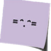 Onyx-chan's avatar