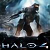 onyx-forerunner's avatar