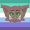 Onyx-Kat's avatar