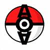 Onyx-Leviathan's avatar