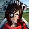 Onyx-Phantom's avatar