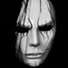 Onyx-Philomel's avatar