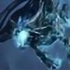 Onyx-triX's avatar