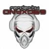 onyx069's avatar