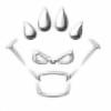 Onyx1230's avatar