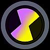 Onyx1327's avatar