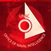 Onyx2589's avatar