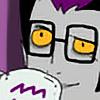 OnyxBasilisci's avatar