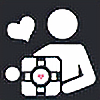 onyxcomix's avatar