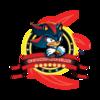 OnyxCrimsonBlur's avatar