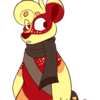 OnyxDeer's avatar