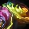 onyxdemoness's avatar
