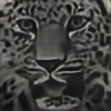 OnyxDog86's avatar