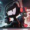 OnyxDragon24's avatar