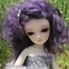 onyxdragonlady's avatar