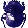 OnyxDrake's avatar