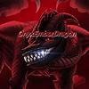 OnyxEmberDragon's avatar