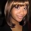 onyxheartache's avatar