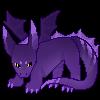 OnyxianDrake's avatar