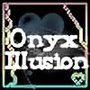OnyxIllusion's avatar