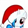 Onyxjew944's avatar