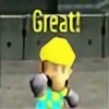 OnyxKing67's avatar