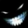 OnyxNocturne's avatar
