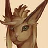 Onyxoasis's avatar
