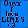 OnyxOnyx's avatar