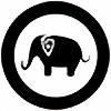 OnyxRabbit's avatar