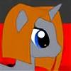 onyxrayne's avatar