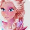 OnyxSabre's avatar