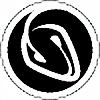 OnyxSerpent's avatar