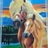 OnyxSphere's avatar